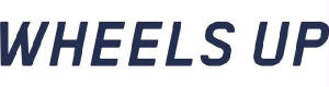 Wheels-Up-Logo_HighRes_0.jpg
